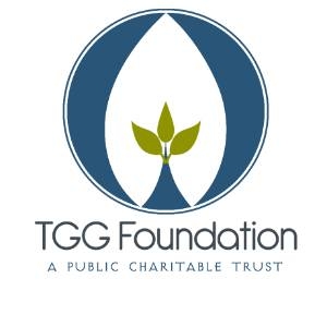 TGG Foundation Charitable Trust