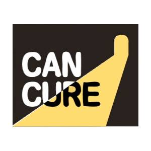 Cancure Foundation Kochi