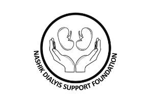 Mission No-Cost-Dialysis