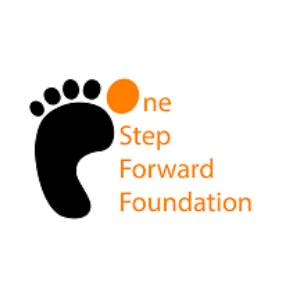One Step Forward Foundation