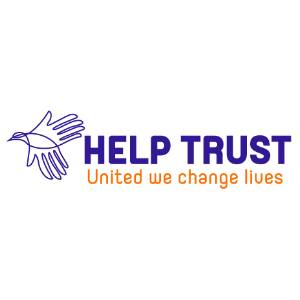 Human Education and Liberation for Poor – HELP Trust