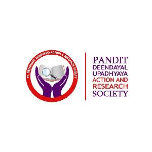 Pandit Deen Dayal Upadhyay Action and Research Society