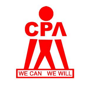 Cerebral Palsy Association of India