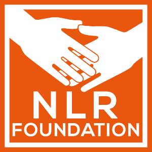 NLR INDIA FOUNDATION