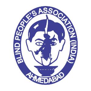 BLIND PEOPLE'S ASSOCIATION (INDIA)