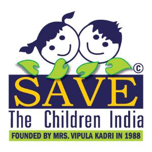 Save The Children India