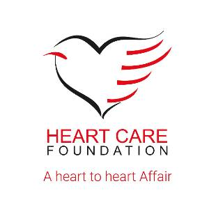 Heart Care Foundation