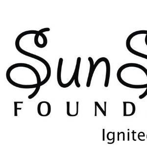 Sunshine Foundation Nagpur