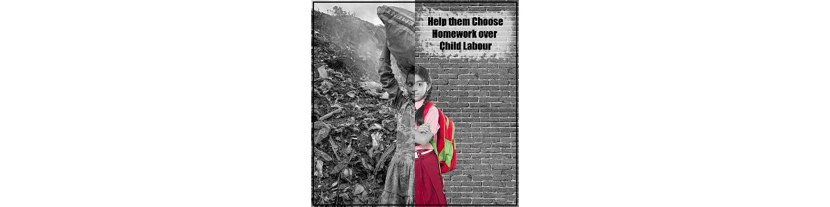 Child Sponsorship and Assistance for Higher Education