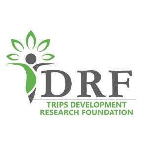 TRIPS DEVELOPMENT AND RESEARCH FOUNDATION