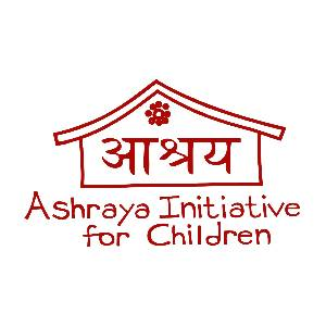 Ashraya Foundation for Children