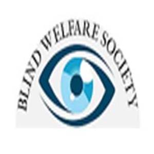 Blind Welfare Society