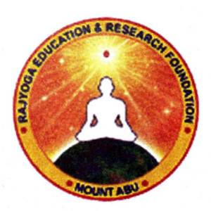 Rajyoga Education and Research Foundation