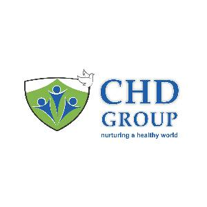 Center for Health and Development ( CHD Group)