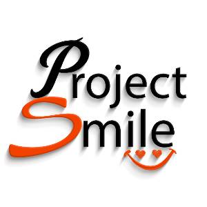 Project Smile Trust