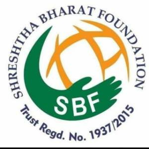 Shreshtha Bharat Foundation