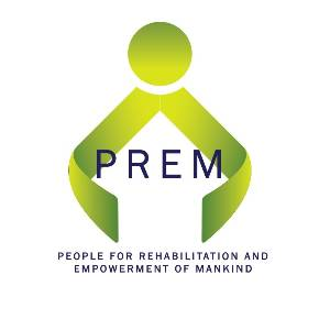 People for Rehabilitation and Empowerment of Mankind