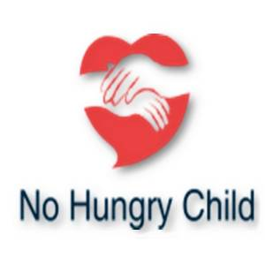 No Hungry Child