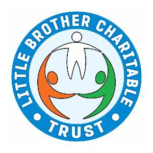 Little Brother Charitable Trust