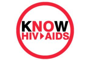 HIV/AIDS- Awareness & Eradication