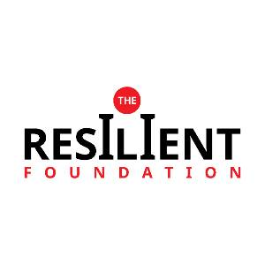 The Resilient Foundation