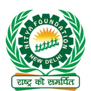 Nitya Foundation