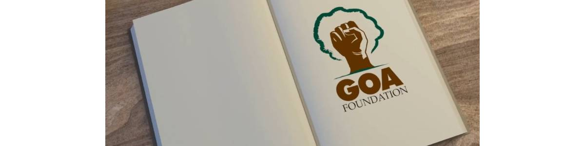 The Goa Foundation's Survival Fund