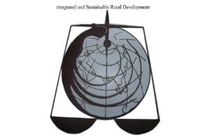 Integrated and Sustainable Rural Development focusing on Rights-Based Approaches and Self-Reliance of Indigenous People's Organization