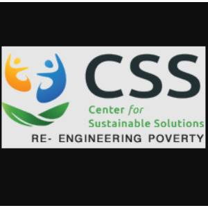 Center for Sustainable Solutions [CSS]