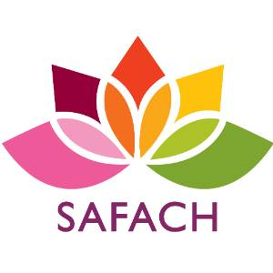 South Asia Forum for Art and Creative Heritage (SAFACH)