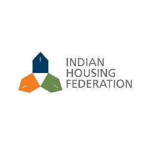 Indian Housing Federation
