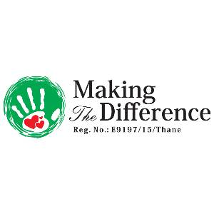 Making The Difference Charitable Trust