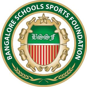Bangalore Schools Sports Foundation