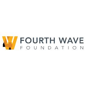 Fourth Wave Foundation