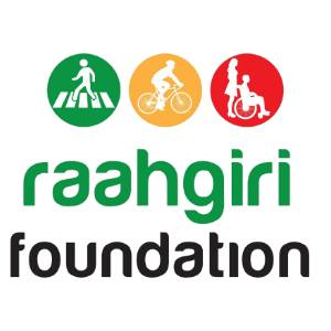 Raahgiri Foundation