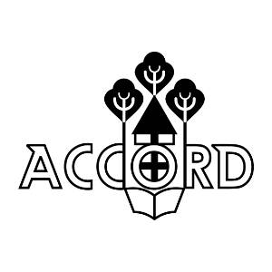 ACCORD- Action for Community Organisation Rehabilitation and Development