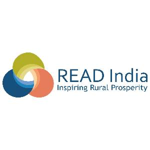 Rural Education and Development (READ) India