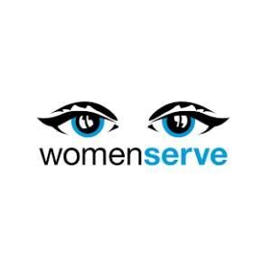 Womenserve India Foundation