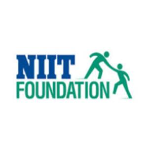 NIIT Foundation