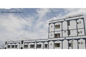 Residential Project for Orphan, Semi orphan and Underprivileged Girls & CSS Free English medium School