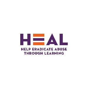 THE HEAL FOUNDATION