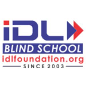 IDL Foundation
