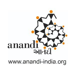 ANANDI (Area Networking and Development Initiatives)