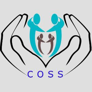 Christian Organisation for Social Service