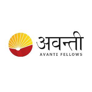 Avanti Fellows
