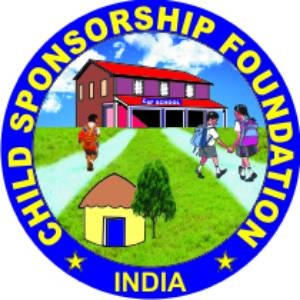 Child Sponsorship Foundation