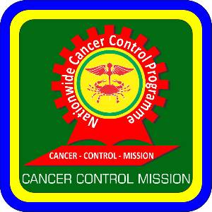 Cancer Control Mission