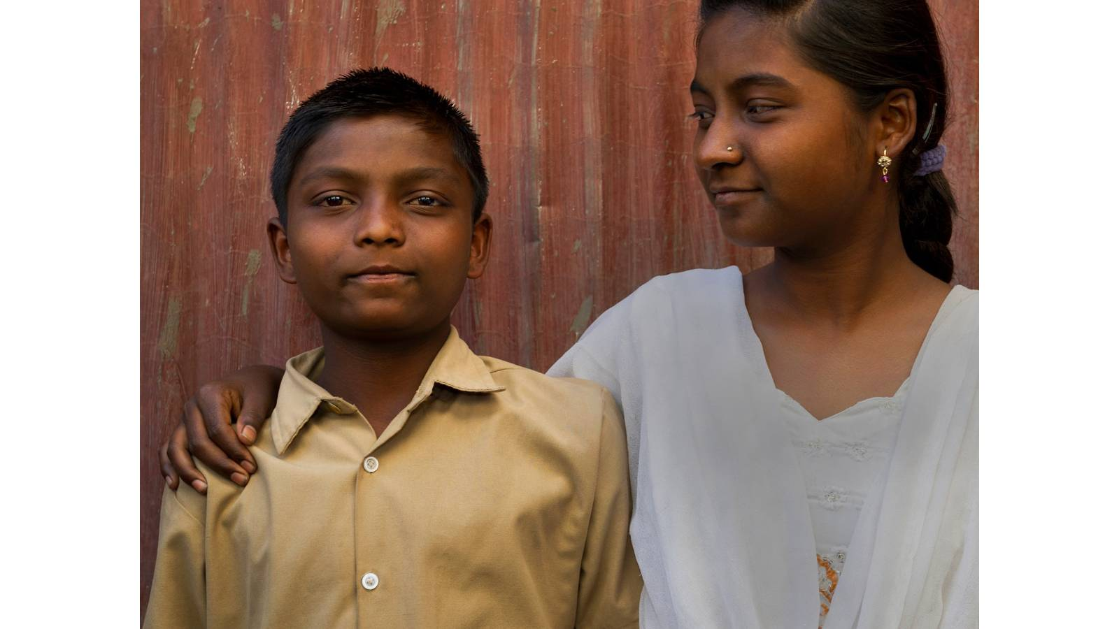 Action for Equality- Raise Gender Equitable Boys