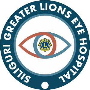Siliguri Greater Lions Eye Hospitals