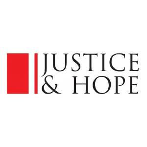 Justice and Hope